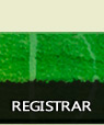 Registro Brasfoot 2013